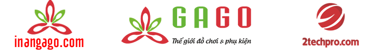 gago-group3.png (824×103)