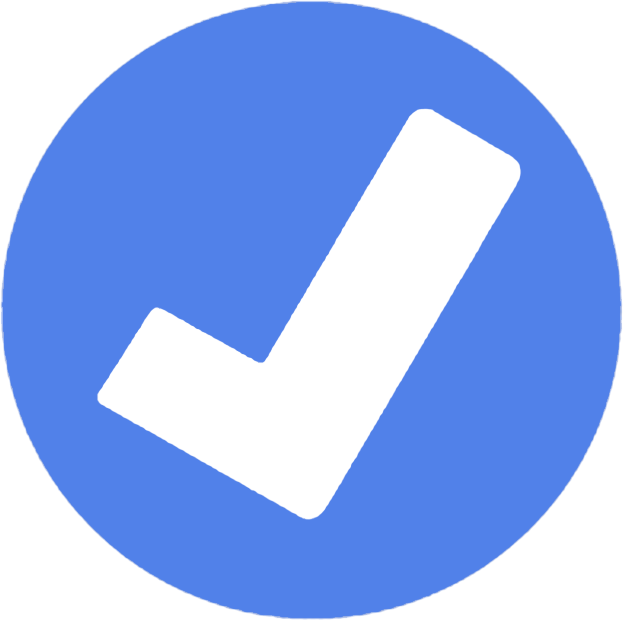 point.png (623×620)